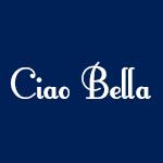 Ciao Bella Pizzeria