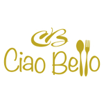 Ciao Bello in Cranford, NJ 07016