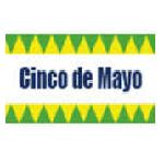 Cinco de Mayo in New Brunswick, NJ 08901