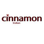 Cinnamon Indian Grill