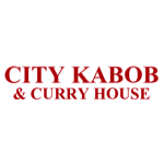 City Kabob & Curry House