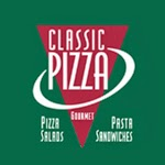 Classic Pizza - Santa Monica