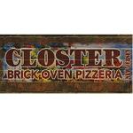 Closter Brick Oven Pizzeria