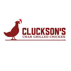 Cluckson's Char Grilled Chicken