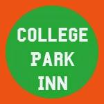 College Park Inn