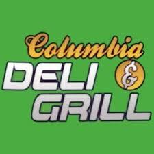 Columbia Deli & Grill in New York, NY 10027