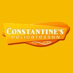 Constantine's Delicatessen in Bayside, NY 11364