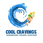 Cool Cravings Cafe