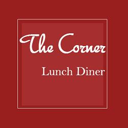 Corner Lunch