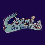 Cosmi's Deli in Philadelphia, PA 19147