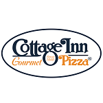 cottage inn pizza livonia menu delivery livonia mi 48154 rh eatstreet com