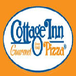 Cottage Inn Pizza - State St