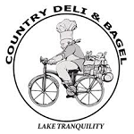 Country Deli and Bagel