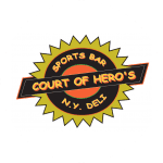 Court of Hero's in Gainesville, FL 32608