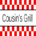 Cousin's Grill