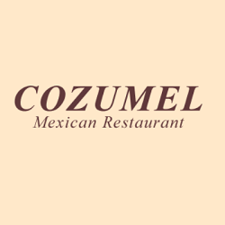 Cozumel Mexican Restaurant in Janesville, WI 53546