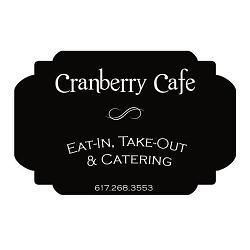 Cranberry Café