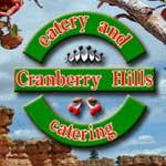 Cranberry Hills