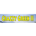 Crazzy Greek 2