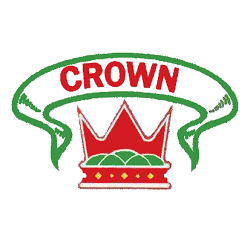 Crown Grill and Salad