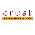 Crust Brick Oven
