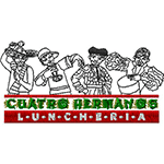 Cuatro Hermanos in Westport, CT 06880