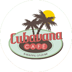 Cubavana Cafe in Cutler Bay, FL 33189