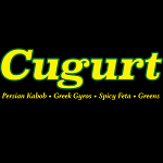 Cugurt