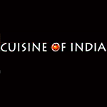 Noon Mirch Cuisine of India in Webster, TX 77598