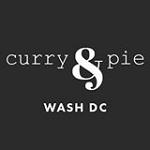 Curry & Pie