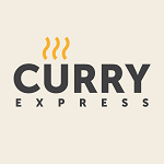 Curry Express Indian Restaurant in Warren, MI 48091