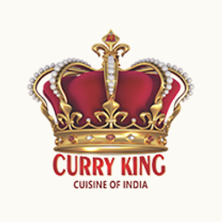 UCLA Food Delivery Curry King for UCLA Students in Los Angeles, CA