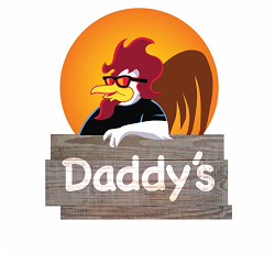 Daddy's Chicken Shack