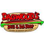 Dagwood's Deli & Sub Shop (Bloomington)