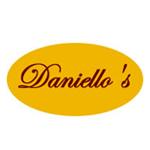 Daniello's Menu and Delivery in New York NY, 10025