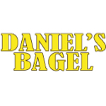 Daniel's Bagel in New York, NY 10016