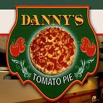Danny's Tomato Pie in Trenton, NJ 08628