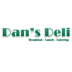 Dan's Deli in Los Angeles, CA 90071