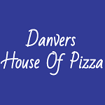Danvers House of Pizza