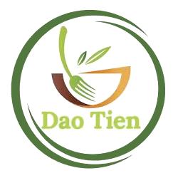 Dao Tien Bistro - U City