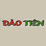 Dao Tien Bistro - Downtown