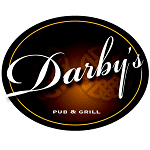 Darby's Pub and Grille