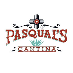 Pasqual's Cantina - Hilldale Menu and Delivery in Madison WI, 53705