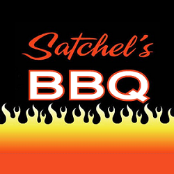 Satchel's  BBQ