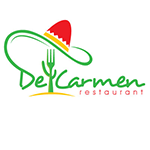 Del Carmen - Bridgeview in Bridgeview, IL 60455