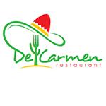 Del Carmen - Bridgeview in Bridgeview, IL 60455