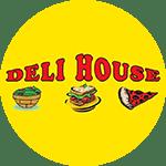 Deli House Pizza