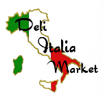 Deli Italia Market