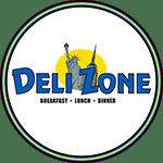Deli Zone - Depot Hill Rd.