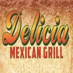 Delicia Mexican Grill